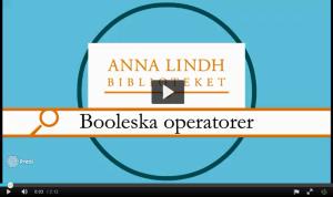 booleska_operatorer