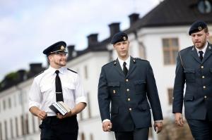 Foto : Rickard Kilström