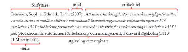 rapport_i_en_utgiven_serie